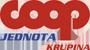 https://www.coop.sk/sk/regionalne-druzstva/CJKA/uvodna-stranka