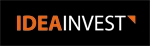 http://www.ideainvest.sk/
