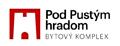 https://www.podpustymhradom.sk/