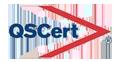 https://www.qscert.sk/sluzby/certifikacia-manazerskych-systemov/iso-9001.html?page_id=836&gclid=CjwKCAiA6aSABhApEiwA6Cbm_x7cYmnQ9Tlu1S31OX8vESTNZSCdrjyYk2ZGIijMvQxsIFFTiLB3oxoCLgAQAvD_BwE