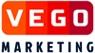 http://vegomarketing.eu/