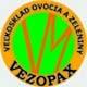 http://www.vezopax.sk/
