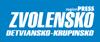 https://www.regionpress.sk/redakcia/zvolensko